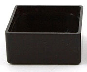 Speakers & Enclosures : DCC Hobby Supply, DCC, Digitrax, TCS, NCE