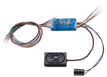 SDH166_jpg sdh166d 8 bit sound, motor & function series 6 decoder [sdh166d Decoder Wire IDI 500 at soozxer.org