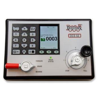 NEW 3 per pack Digitrax Train Control SMBK Signal Mast Base Kit
