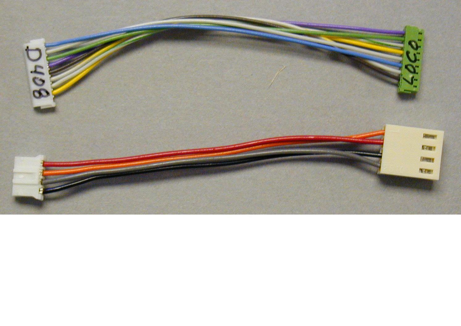 atlas harness nce dcc hobby supply, dcc, digitrax, tcs, nce, soundtraxx, qsi Decoder Wire IDI 500 at soozxer.org