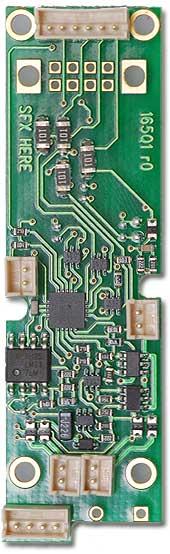 mobdec_dh165q1 new! digitrtax dh165q1 replaces qsi sound decoders [dh165q1 Decoder Wire IDI 500 at soozxer.org